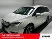 2018 Honda Odyssey Touring for Sale in Jonesboro, AR
