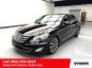 2013 Hyundai Genesis 5.0 R-Spec for Sale in Stafford, TX