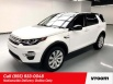 2018 Land Rover Discovery Sport HSE Luxury for Sale in Grand Prairie, TX