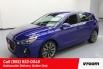 2018 Hyundai Elantra GT Sport Hatchback Automatic for Sale in Jonesboro, AR