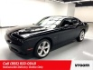 2018 Dodge Challenger R/T RWD for Sale in Manchester, NH