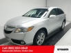 2015 Acura RDX AWD with Technology Package for Sale in Ypsilanti, MI