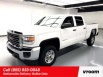 2015 GMC Sierra 2500HD Base Crew Cab Standard Box 2WD for Sale in Los Angeles, CA