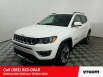 2019 Jeep Compass Limited 4WD for Sale in Stafford, TX