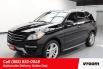 2014 Mercedes-Benz M-Class ML 350 RWD for Sale in Atlantic City, NJ