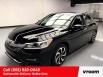 2016 Honda Accord EX with Honda Sensing Sedan I4 CVT for Sale in Atlantic City, NJ