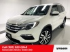 2017 Honda Pilot Touring AWD for Sale in Stafford, TX