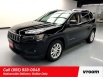 2019 Jeep Cherokee Latitude FWD for Sale in Stafford, TX
