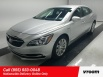 2019 Buick LaCrosse Essence FWD for Sale in Manchester, NH