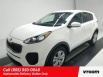 2019 Kia Sportage LX FWD for Sale in El Paso, TX
