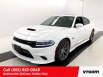 2016 Dodge Charger SRT 392 RWD for Sale in New York, NY