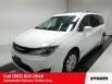 2018 Chrysler Pacifica Touring L for Sale in Atlantic City, NJ