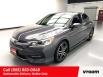 2017 Honda Accord Sport Special Edition Sedan CVT for Sale in Atlantic City, NJ