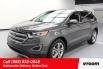 2018 Ford Edge Titanium FWD for Sale in El Paso, TX