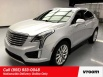 2017 Cadillac XT5 Platinum AWD for Sale in Seattle, WA