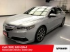 2017 Acura TLX V6 FWD with Technology Package for Sale in San Francisco, CA