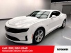 2019 Chevrolet Camaro LT with 1LT Coupe for Sale in Stafford, TX