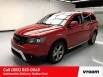 2016 Dodge Journey Crossroad Plus FWD for Sale in El Paso, TX