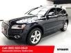 2017 Audi Q5 Premium Plus 2.0T TFSI for Sale in Stafford, TX