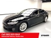 2016 Tesla Model S 70D AWD for Sale in El Paso, TX