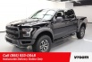 2018 Ford F-150 Raptor SuperCrew 5.5' Box 4WD for Sale in Grand Prairie, TX