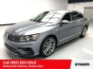 2017 Volkswagen Passat R-Line with Comfort Package Auto for Sale in Stafford, TX