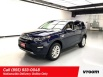 2016 Land Rover Discovery Sport HSE for Sale in Grove City, OH