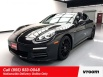 2016 Porsche Panamera 4 Edition for Sale in Phoenix, AZ