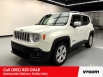 2018 Jeep Renegade Limited FWD for Sale in Washington, DC