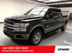 2018 Ford F-150 King Ranch SuperCrew 5.5' Box 4WD for Sale in Atlantic City, NJ