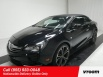 2016 Buick Cascada Premium for Sale in New York, NY