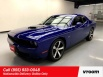 2018 Dodge Challenger R/T Plus Shaker RWD for Sale in Los Angeles, CA