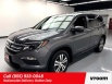 2016 Honda Pilot EX-L with Navigation AWD for Sale in Chicago, IL