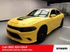 2017 Dodge Charger Daytona 340 RWD for Sale in Grand Prairie, TX