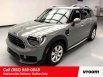 2019 MINI Countryman Cooper FWD for Sale in Pflugerville, TX