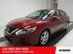 2017 Nissan Altima 3.5 SL for Sale in Ypsilanti, MI