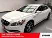 2017 Buick LaCrosse Essence FWD for Sale in Grand Prairie, TX