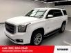 2016 GMC Yukon SLE RWD for Sale in Stafford, TX