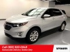 2018 Chevrolet Equinox LT with 1LT FWD for Sale in Manchester, NH