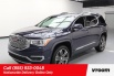2019 GMC Acadia Denali AWD for Sale in Atlantic City, NJ