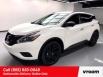 2018 Nissan Murano SL FWD for Sale in Antioch, TN