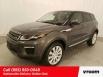 2016 Land Rover Range Rover Evoque HSE Hatchback for Sale in San Antonio, TX