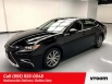 2017 Lexus ES ES 300h for Sale in Stafford, TX