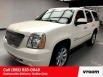 2013 GMC Yukon Denali RWD for Sale in Stafford, TX