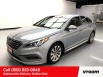 2017 Hyundai Sonata Sport 2.4L (PZEV) for Sale in South San Francisco, CA