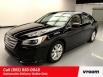 2017 Subaru Legacy 2.5i Premium for Sale in Atlantic City, NJ