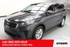 2019 Kia Sorento LX V6 FWD for Sale in Grand Prairie, TX