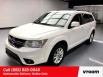 2017 Dodge Journey SXT FWD for Sale in Manchester, NH