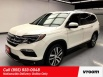2016 Honda Pilot Elite with Navigation/Rear Entertainment System AWD for Sale in Stafford, TX