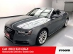 2016 Audi A5 Premium Cabriolet Automatic for Sale in Watsonville, CA